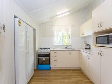 50 Grendon Street, North Mackay, Qld 4740