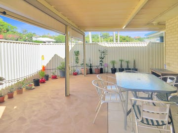 Unit 1/29-33 Meadow St, Coffs Harbour, NSW 2450