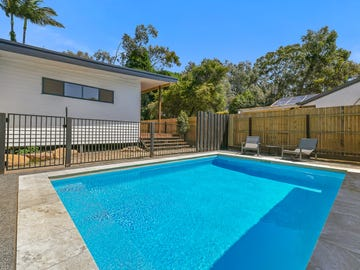 29 Palm Avenue, Coolum Beach, Qld 4573