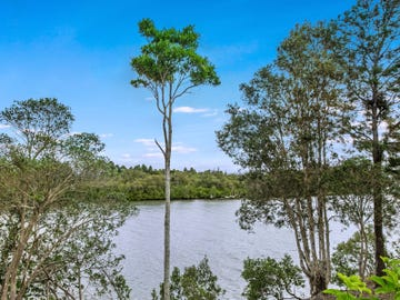 38/2 Koala Town Road, Upper Coomera, Qld 4209
