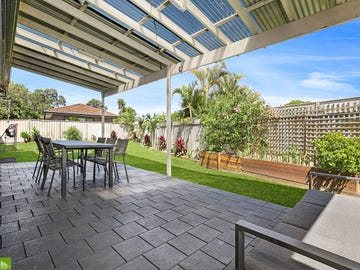 23 Serrata Place, Cordeaux Heights, NSW 2526
