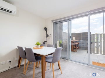 23/35 Oakden Street, Greenway, ACT 2900