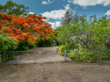 3 Windsor Drive, Hay Point, Qld 4740