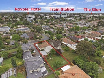 50 Mount Street, Glen Waverley, Vic 3150