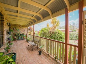 16 Marland Court, Avoca, Qld 4670