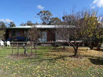 6 St Fillans Road, Mudgee, NSW 2850