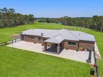 85 Jacks Lane, Maroota, NSW 2756