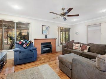 3 Merryl Street, South Toowoomba, Qld 4350