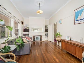 1 & 2/42 Church Street, Newcastle, NSW 2300
