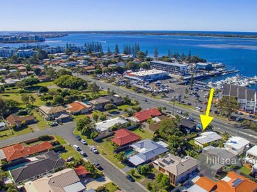 258A & 260 Bayview Street, Hollywell, Qld 4216