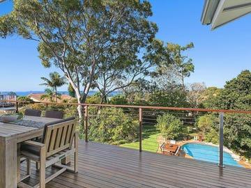 14 Aubrey Street, Killarney Vale, NSW 2261