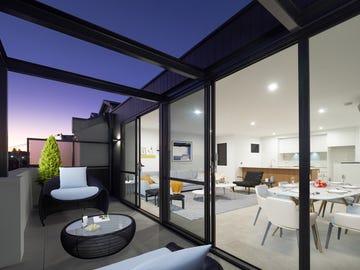 62 Robinson Avenue, Perth, WA 6000