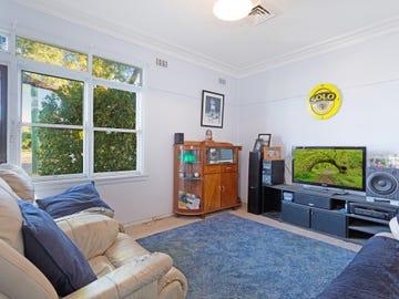 273 Bungarribee Road, Blacktown, NSW 2148