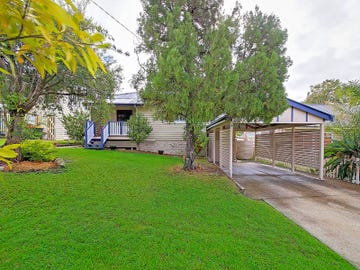 24 Durimbil Street, Camp Hill, Qld 4152