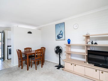 7/5 Welshpool Road, St James, WA 6102