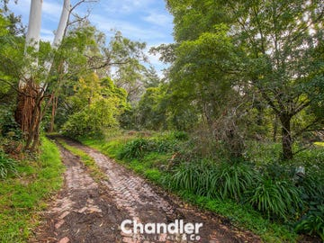 1 Gumtree Grove, Belgrave Heights, Vic 3160 - House for Sale