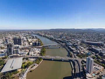 6302/43 Herschel Street, Brisbane City, Qld 4000