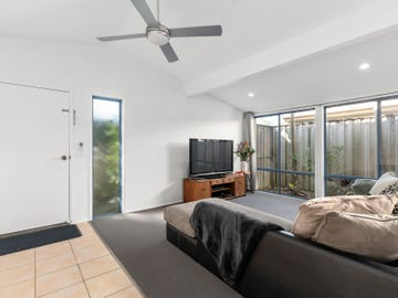 21/306-310 Harbour Drive, Coffs Harbour, NSW 2450