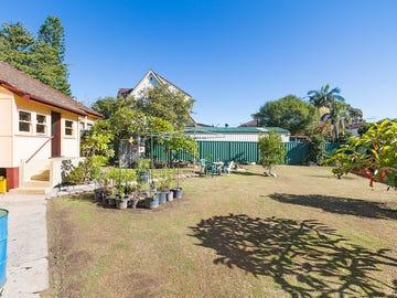 33 Karimbla Road, Miranda, NSW 2228