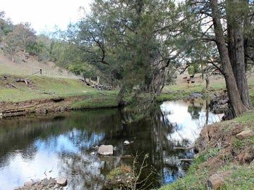 436 Davis Creek Road, Rouchel, NSW 2336