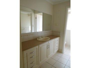 9 Grange Court, Seaford, SA 5169