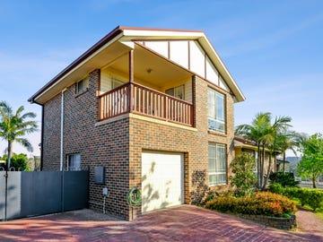 51 Bottlebrush Drive, Glenning Valley, NSW 2261