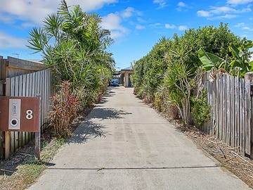 8 Corella Way, Blacks Beach, Qld 4740