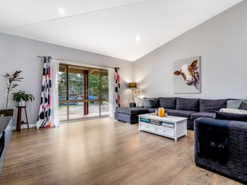 84-90 First Rd, Berkshire Park, NSW 2765