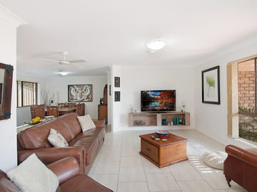 11 Simpson Drive, Bilambil Heights, NSW 2486