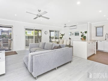 4/5 Brompton Road, Bellambi, NSW 2518