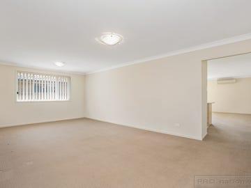 81 Radford Street, Cliftleigh, NSW 2321