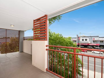 4/584 Old Cleveland Road, Camp Hill, Qld 4152
