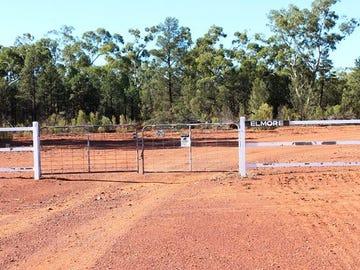 * Elmore, Girilambone, NSW 2831