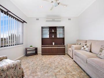 40 Illowra Parkway, Primbee, NSW 2502