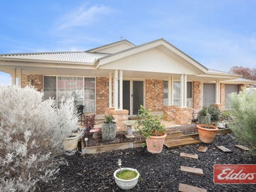 47 Henry Turton Circuit, Wasleys, SA 5400