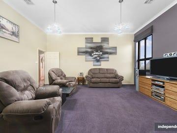 25 Merryville Drive, Murrumbateman, NSW 2582