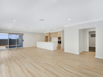 9 Chalker Street, Thirlmere, NSW 2572