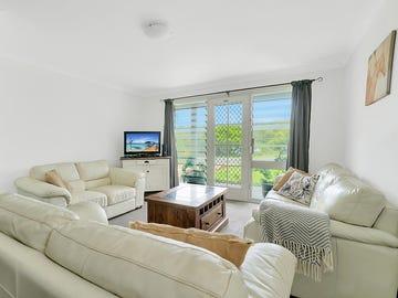 27 Riverside Drive, Wooli, NSW 2462