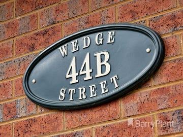 44B Wedge Street South, Werribee, Vic 3030