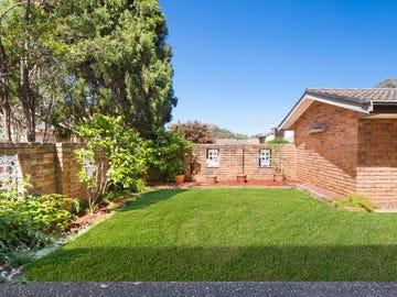 14/8-14 Jacaranda Road, Caringbah, NSW 2229