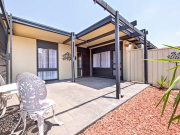 17 Margaret Crescent, Dubbo, NSW 2830