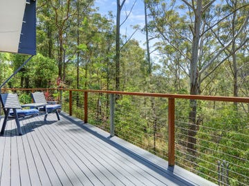 62 Rosemead Road, Hornsby, NSW 2077