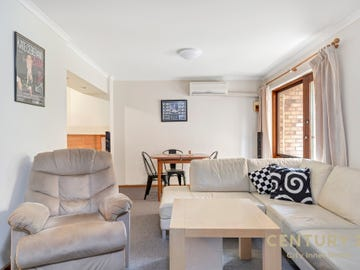 19/22 Cambridge St, North Adelaide, SA 5006