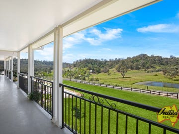 30 Alexander Way, Mount Hunter, NSW 2570