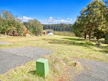 230 Ironcliffe Road, Penguin, Tas 7316