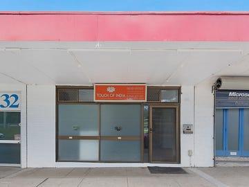 34 Badminton Street, Mount Gravatt East, Qld 4122
