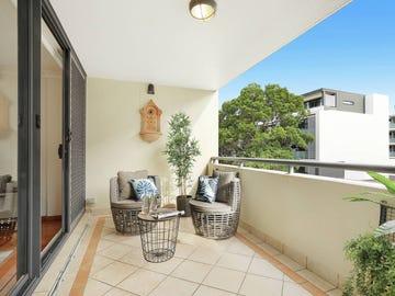 402/31 Bertram Street, Chatswood, NSW 2067
