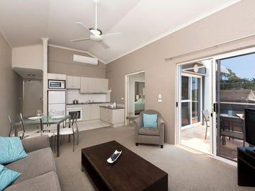6/17 Golf Avenue, Mollymook, NSW 2539