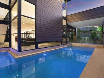 12 Walker Avenue, Norwest, NSW 2153