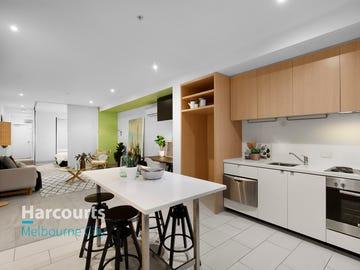 107/565 Flinders Street, Melbourne, Vic 3000